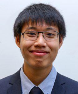 Yao Chang Tan
